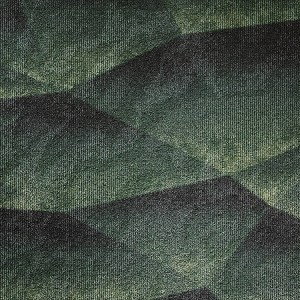 ReForm Discovery Cliffs broken green 96x96