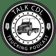 TalkCDL