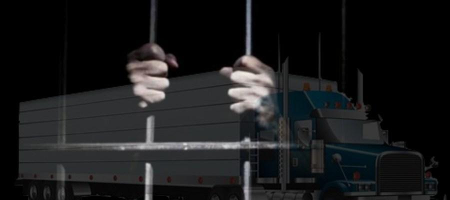 Prisoners Programs