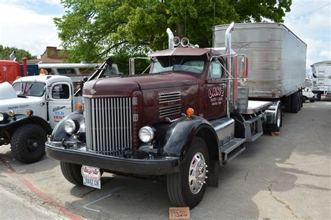 Trucking-News