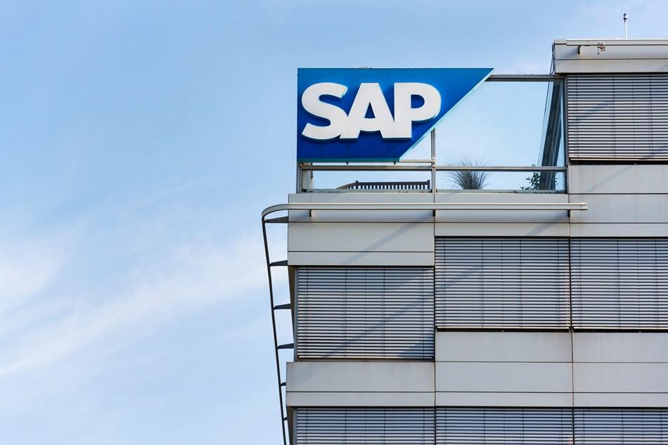 SAP, B2B, Marketers