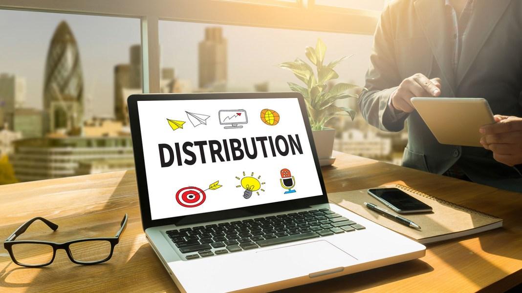 ClutchAnalytics®, Digital Distribution Platform, Insurestation™