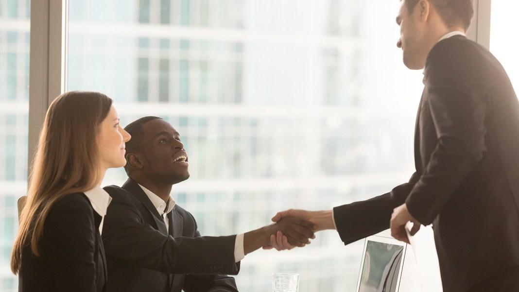 MediaSmack, Strategic Partnership, Legal Marketing