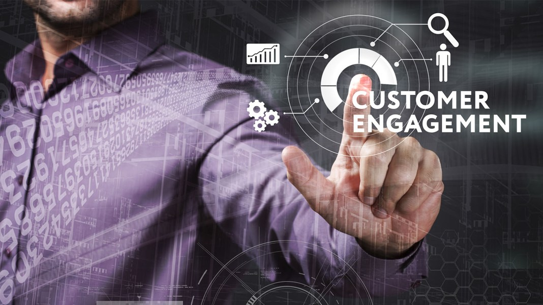 CleverTap, Phiture, Customer Engagement