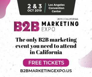 B2B_USA web banner 300 x 250