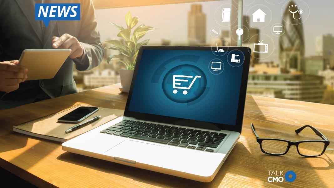 ZonLux Digital, Marketing, Amazon