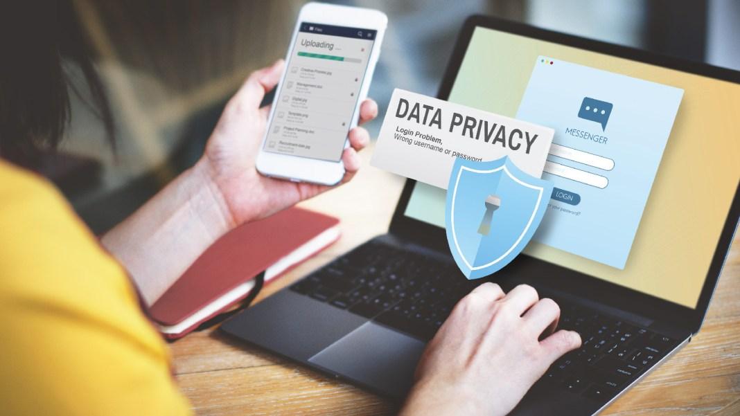 Ad tech, Advertising, US, Data Privacy, NAI, IAB, DAA, Third-party data, Nike, Netflix, Advertising, GDPR, CEO, CMO