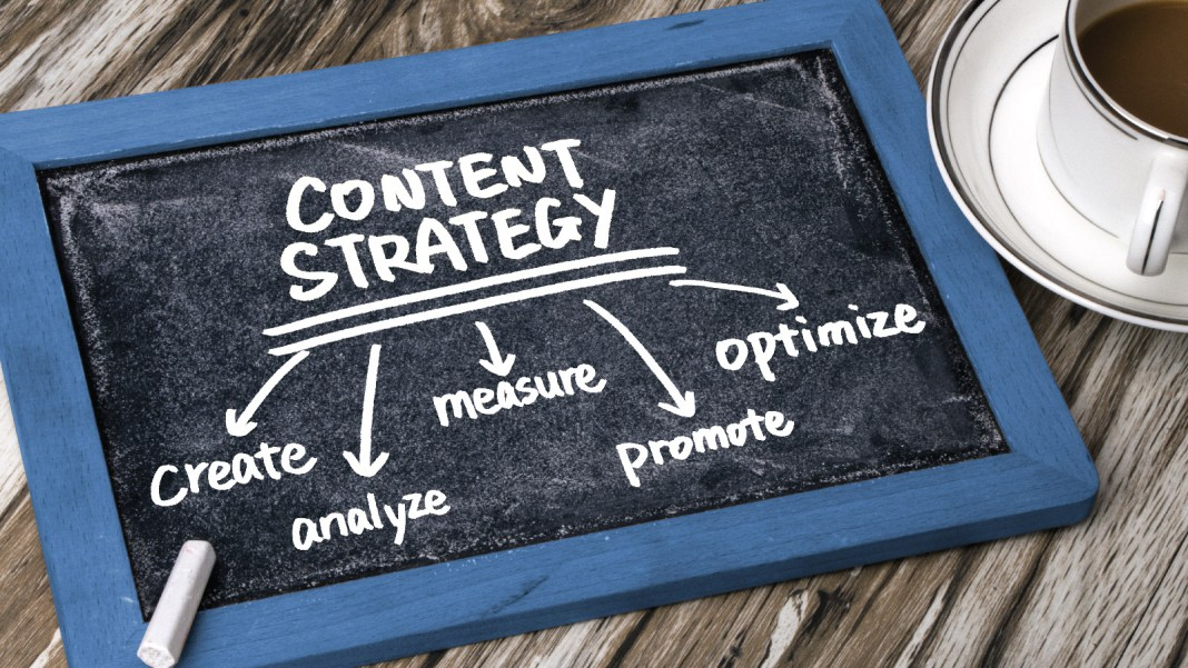 Marketing, Global Marketing, Social Media, Social Media Campaigns, Influencer Marketing, Content Marketing, Video Marketing Strategies