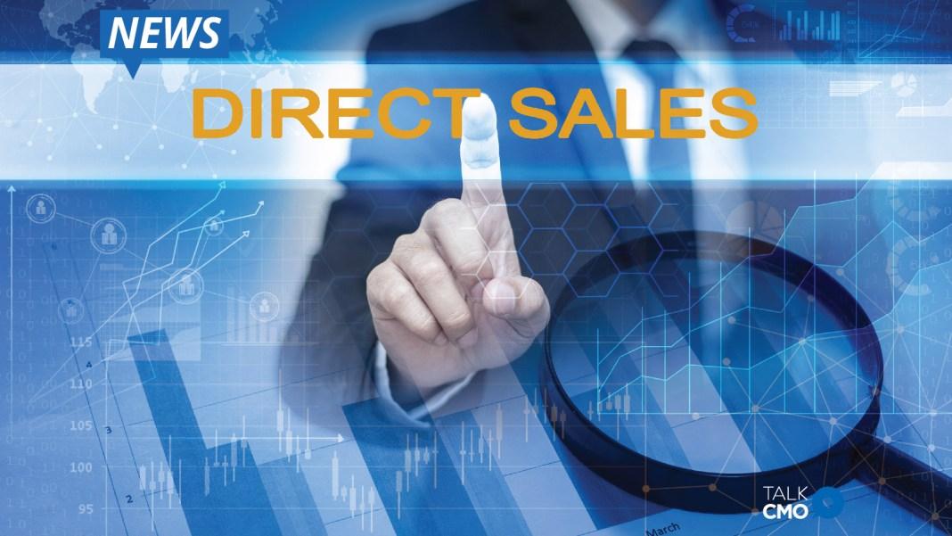 CommScope , PRM, Microsoft Dynamics 365 , Digital Transformation , Direct and Indirect Sales Management
