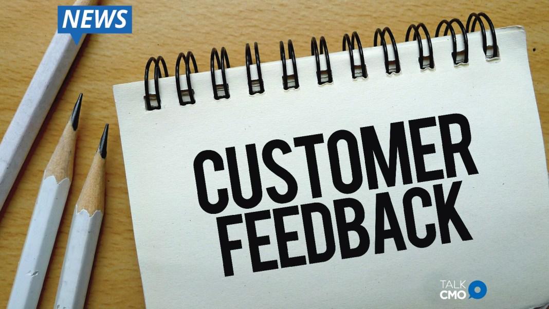Customer-Preferred Partner Program, Customer Feedback