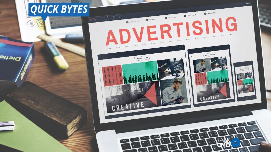 Adtech, digital, advertising, campaigns, automate