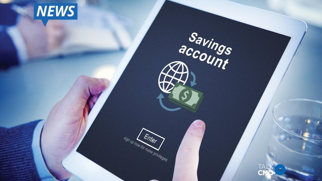 Shawbrook Bank, Business Savings Easy Access, digital service, SME savings, Financial Services Compensation Scheme