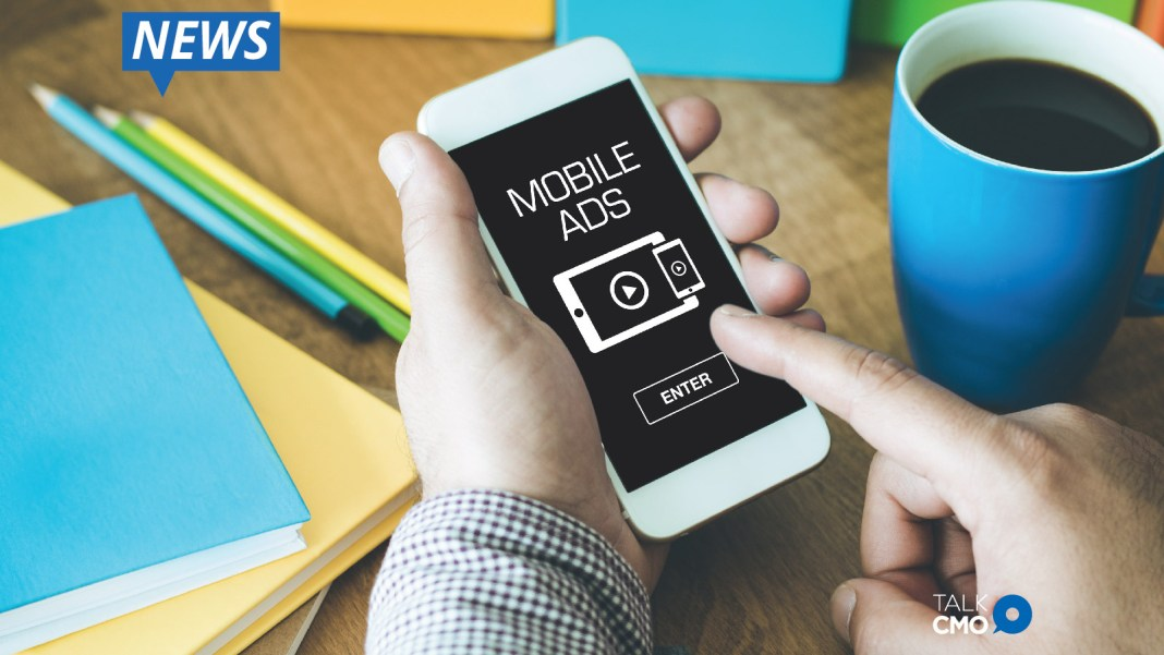 Turnkey Technology , Mobile Ad Demand