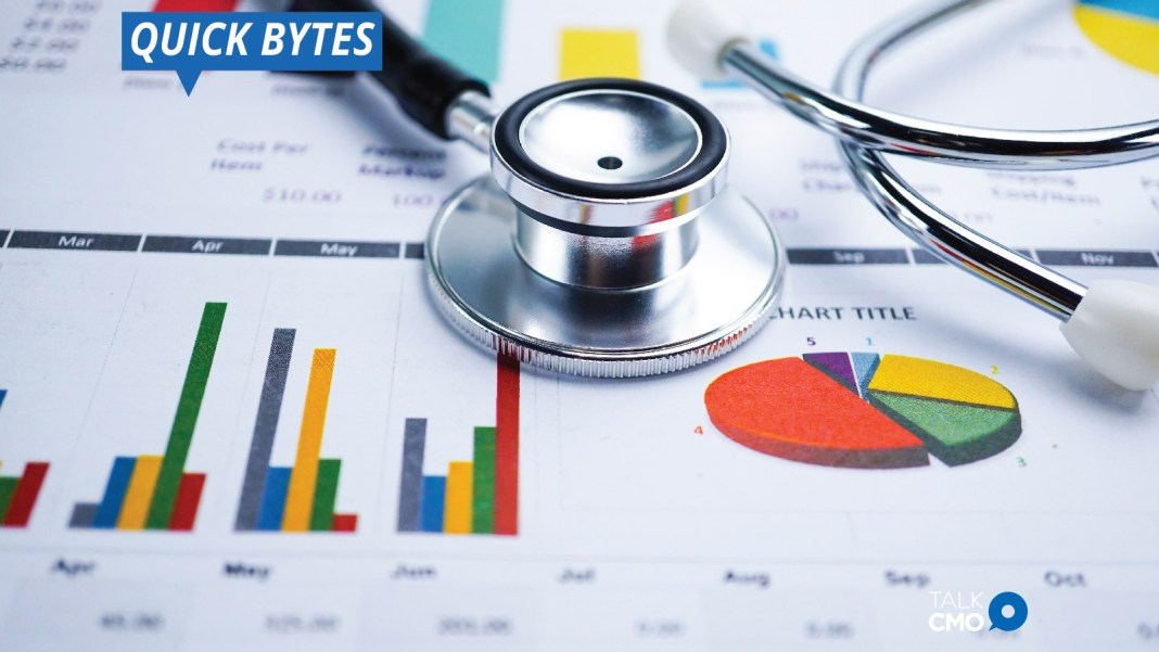 Veeva Systems, Crossix, healthcare marketing, life sciences, acquisition