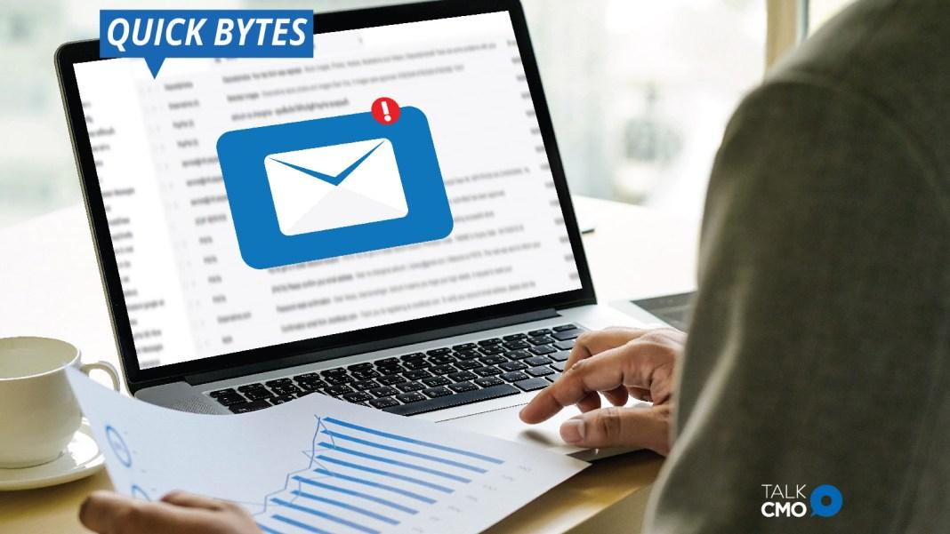 Magento, iPost, Adobe, Enterprise e-mail, marketing automation, Marketer
