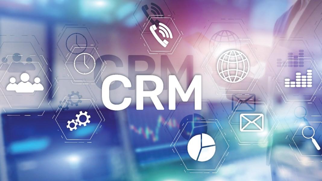 AI, CRM, tools, predictive analytics, customer retention, CTO, CMO