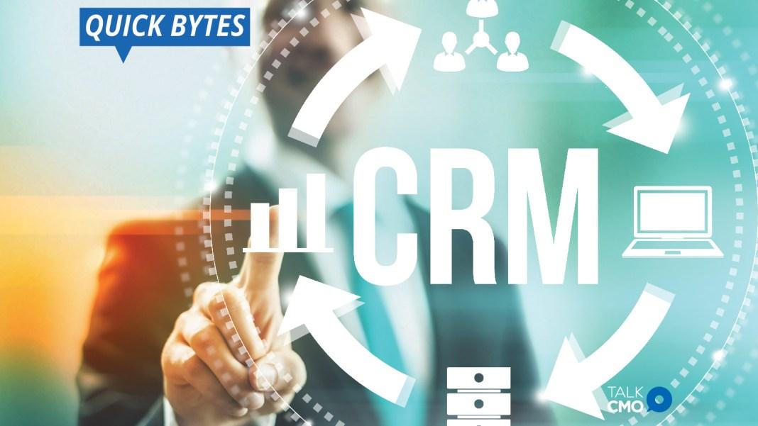 Brad Birnbaum, CRM, Funding, Kustomer, Start-up, Redpoint, Customers, Omnichannel-based CRM