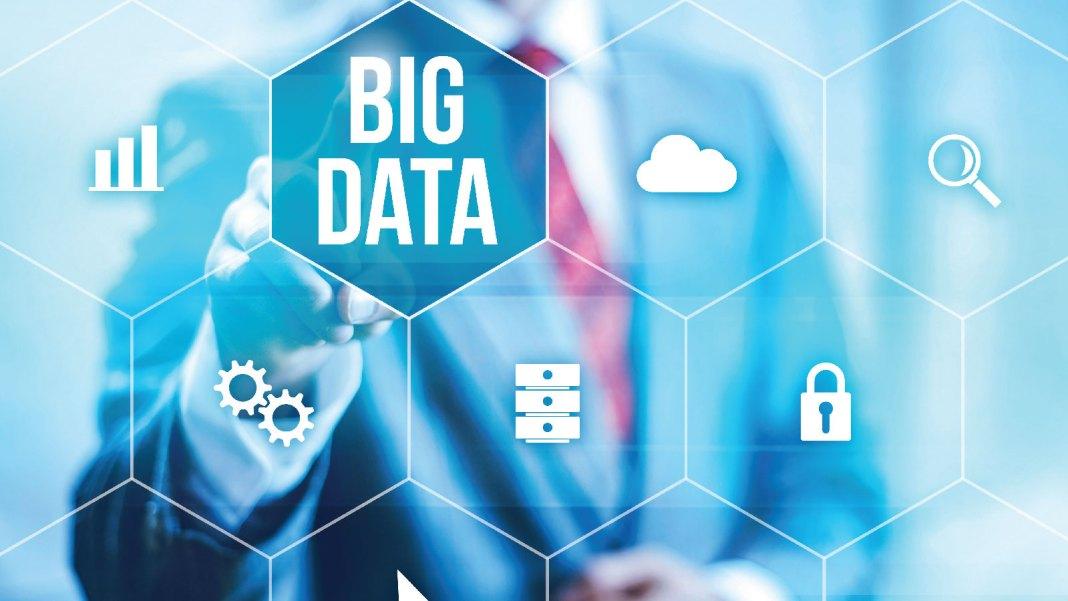 Big Data, B2B marketers, B2B enterprises, Sales cycle, Sales funnel, B2B, B2C, Market research, Decision model, Sales strategy, Customer base, CMO, CEO, CIO, Big Data, B2B marketers, B2B enterprises