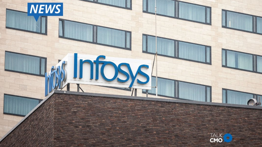 Infosys , Simplus, Salesforce Consulting
