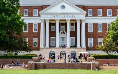 12 Non-Academic Factors to Consider When Choosing a College