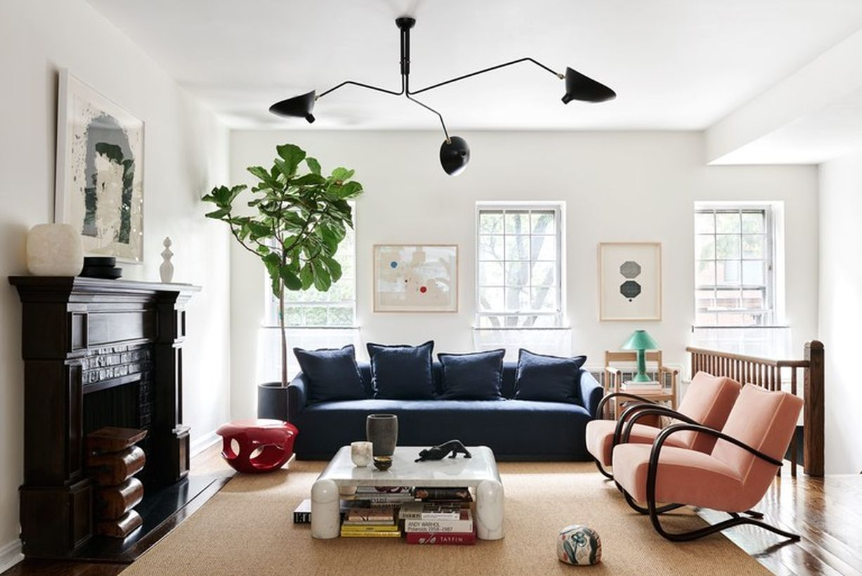 20 Smart Ways to Give Your Home a Great Statement