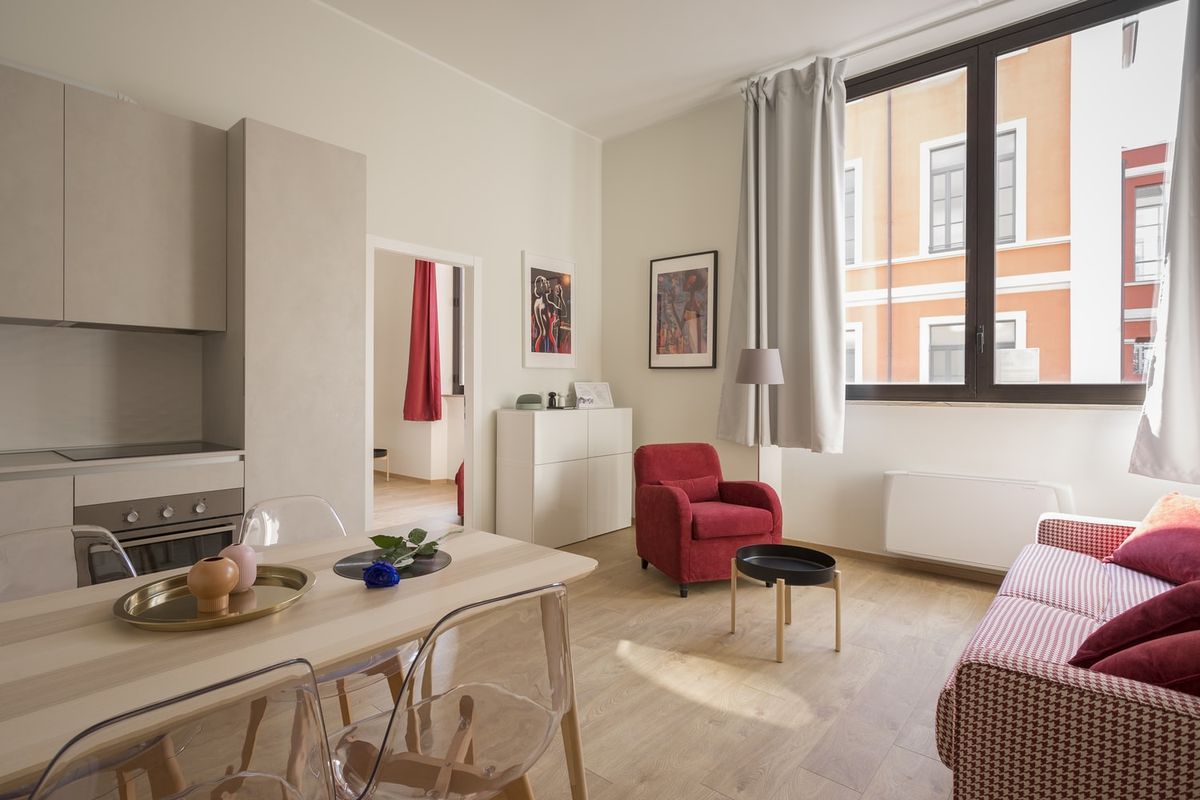 5 Easy Ways to Soundproof an Apartment