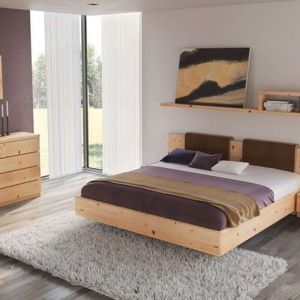 21 Wooden and Contemporary Bed Frame Ideas, Take Your Pick