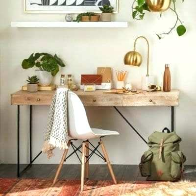 Home Office Event Style Furniture Outdoor Chic And Decor Ideas Boho Diy