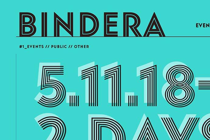 Download 36+ Best Free Number Fonts For Graphic Designer 2021 ...