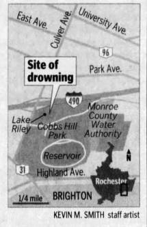 Democrat and Chronicle, 14 Jun 2005, Tue, Metro, Page 16