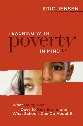 """""""Teaching with poverty in mind:"""" One teacher's perspective"""