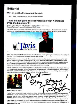 Tavis 1-page-0