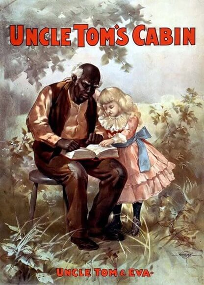 Uncle-Tom-416x580