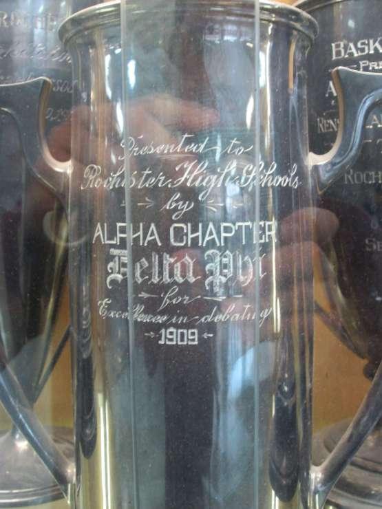 trophy 4