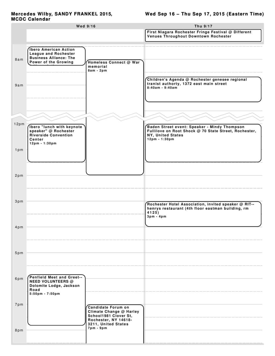 Sandy Frankel Sept 13 to 19-page-1