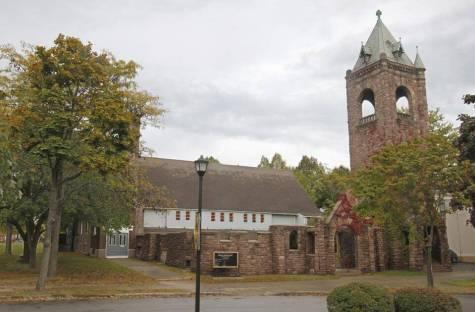 10-20-Episcopal-ChurchAFTER_0