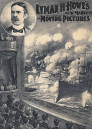 Post-advertising-Edward-Amets-faked-Spanish-American-War-film-356x500