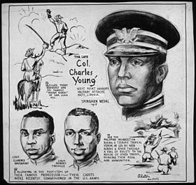 280px-COL__CHARLES_YOUNG_-_WEST_POINT_GRADUATE,_MILITARY_ATTACHE_TO_HAITI,_LIBERIA_-_NARA_-_535679