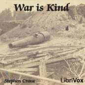 War-is-Kind-collection
