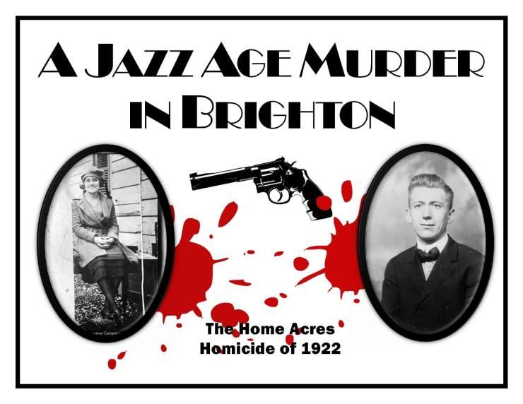 Jazz Age Murder in Brighton-page0001