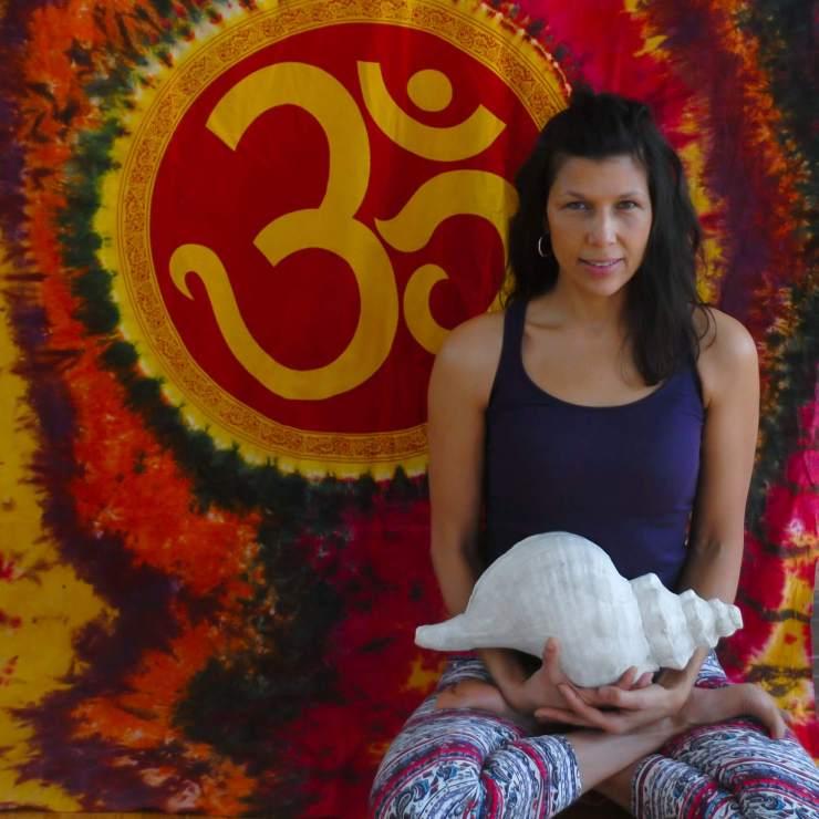 yoga mel-p1abh05lecin8rjsvp61p0f1agt