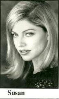 Former Miss Teen Rhode Island