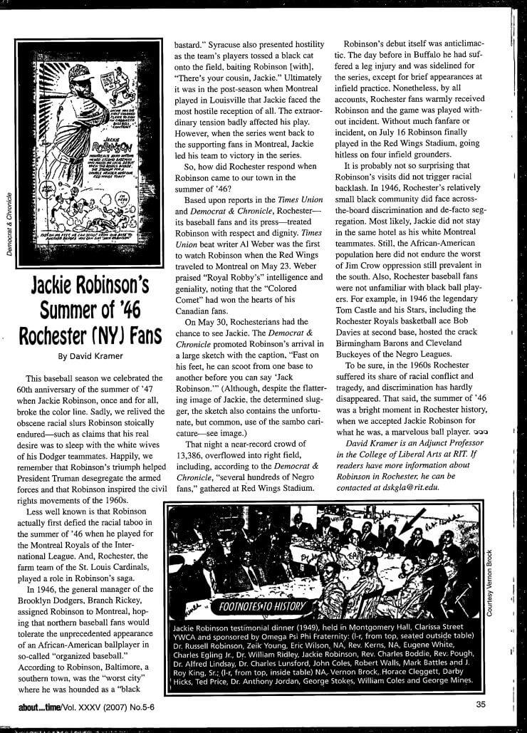 BookScanCenter-page-0