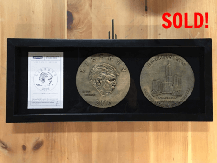 coins-sold