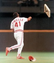 lou-piniella-throwing-second-base-as-a-red