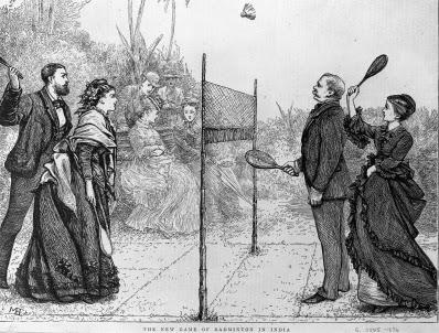 badmintonHistory