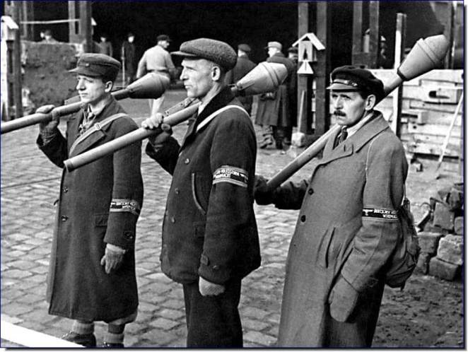 battle-for-berli-ww2-second-world-war-history-pictures-images-photos-005