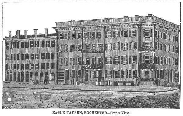 eagle-hotel