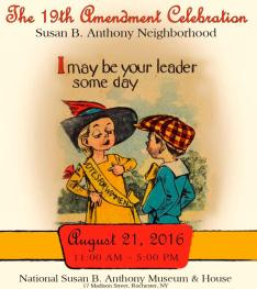 SusanBAnthony-19thAmendCelebration_FLYER-Rev5-PROOF