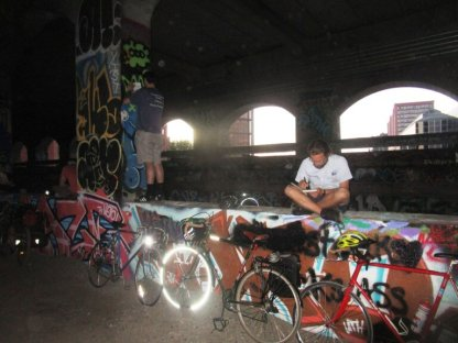 bike-lightened